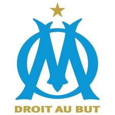 images/contents/our-references/01-Logo_Olympique_de_Marseille-droit-au-but.jpg