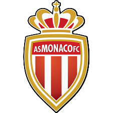 images/contents/our-references/03-AS-Monaco-Logo.png