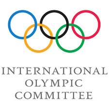 images/contents/our-references/05-Logo-IOC.png