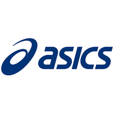 images/contents/our-references/10-Logo-Asics.png
