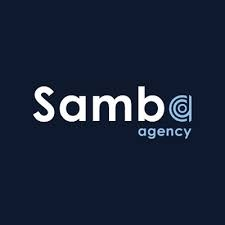 images/contents/our-references/17-Logo-Samba-Agency.jpeg
