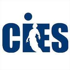 images/contents/our-references/20-Logo-CIES.jpeg