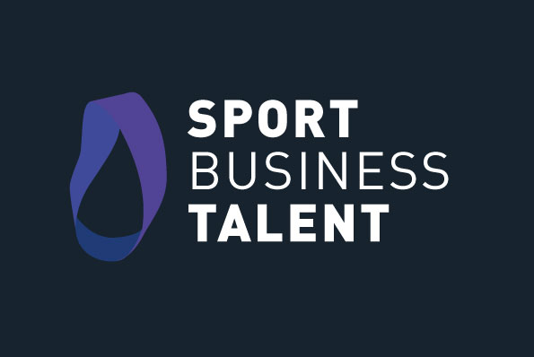 Sport Business Talent | Job-board | Sport Jobs - Lead